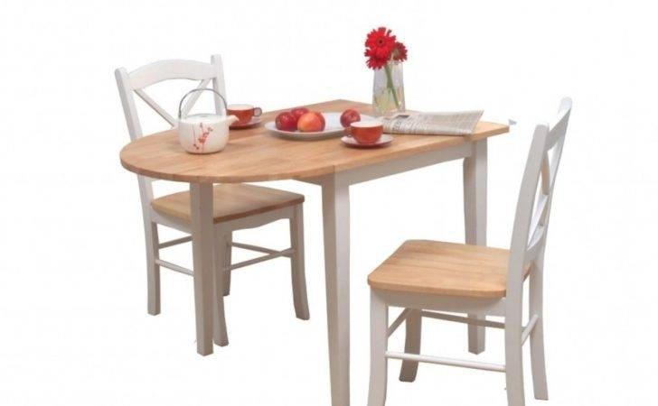 Small Wooden Kitchen Tables Table