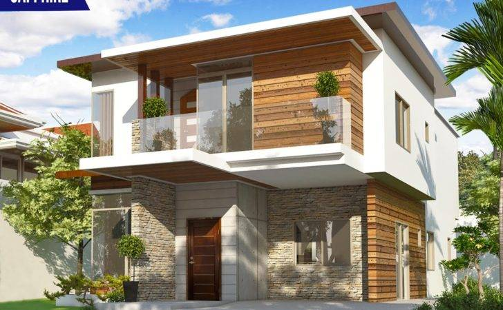 Smart Philippine House Builder Basics Latest