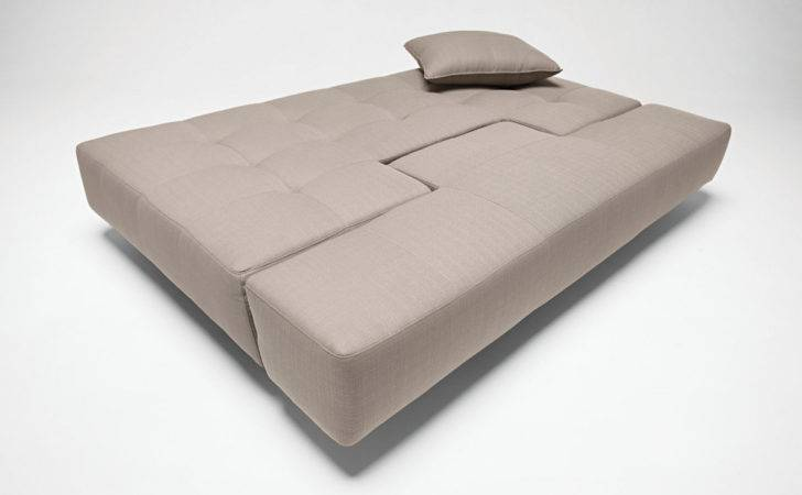 Sofa Bed Most Comfortable Sofabed