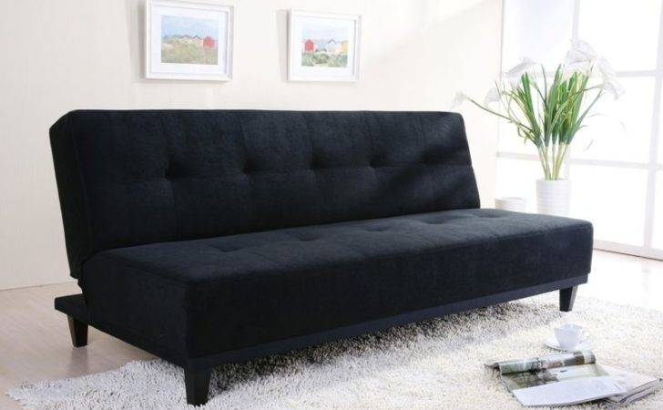 Sofa Bed Sale Beds