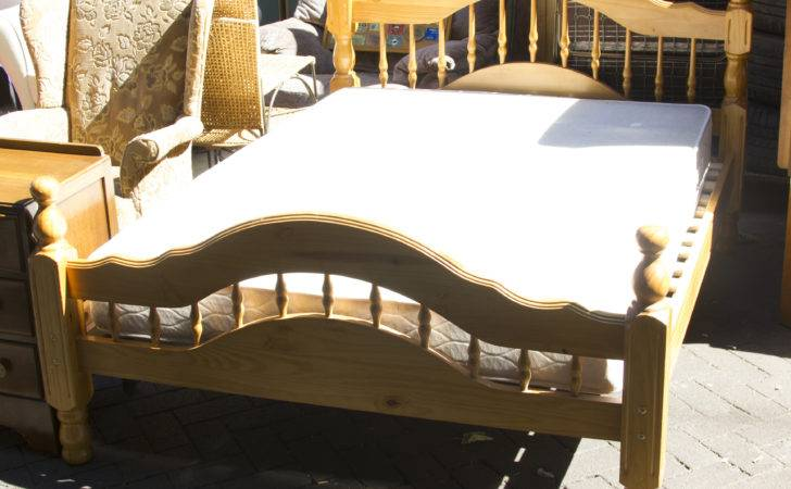 Sofa Bed Second Hand London Hpricot