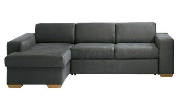 Sofa Bed Tesco Direct Choose Your Ideal