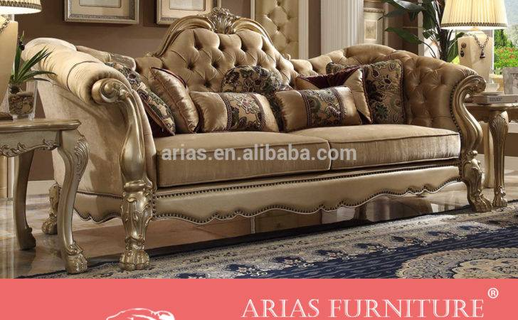 Sofa French Country Style Best Sofas Settees