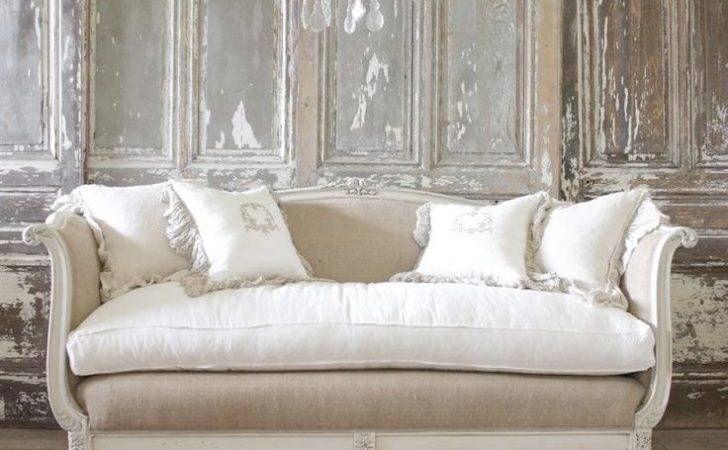 Sofa French Country Style Modern Home Design Ideas