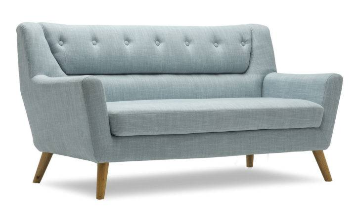 Sofa Next Day Delivery Cie Seater Fabric