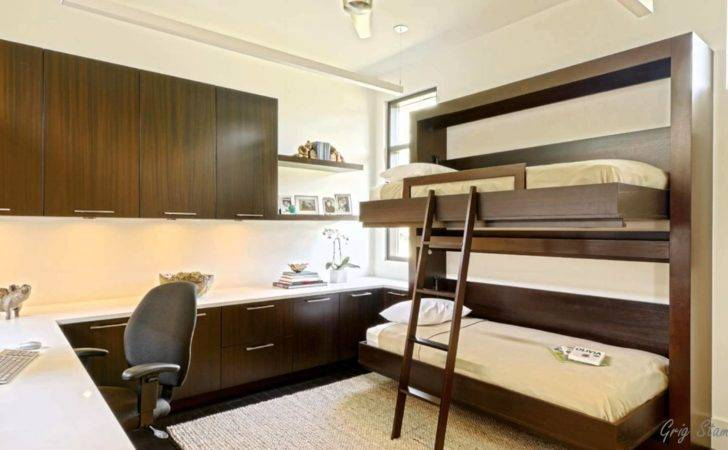 Some Brilliant Ideas Space Saving Beds