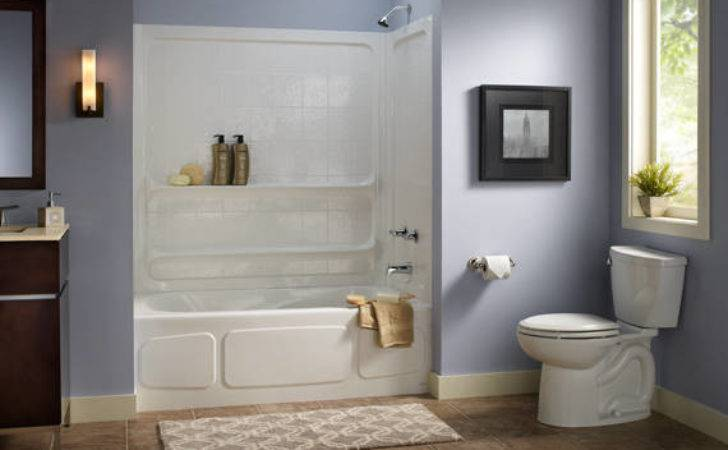 Some Small Bathroom Layouts Ideas Help Have Well