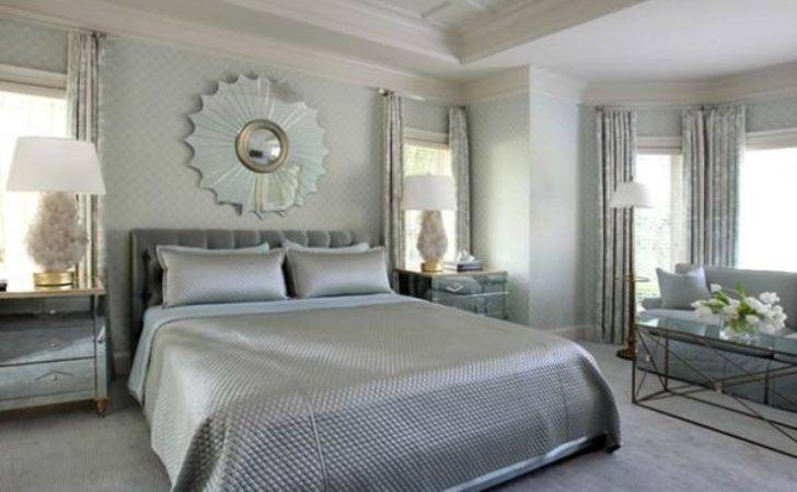 Soothing Color Combinations
