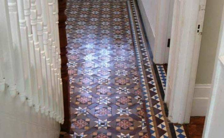 South Buckinghamshire Tile Doctor Your Local Stone