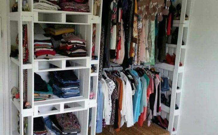 Special Great Storage Ideas Small Bedrooms