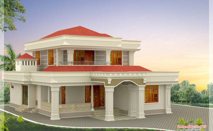 Special Nice Home Designs Best Ideas