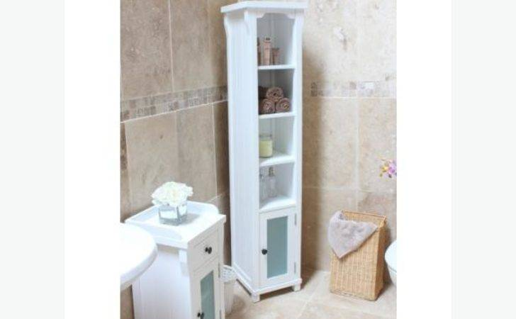 Special Offers Bathroom Furniture Branded