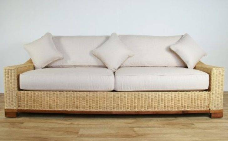 Special Offers Buy Sofa Leather Corner Beds