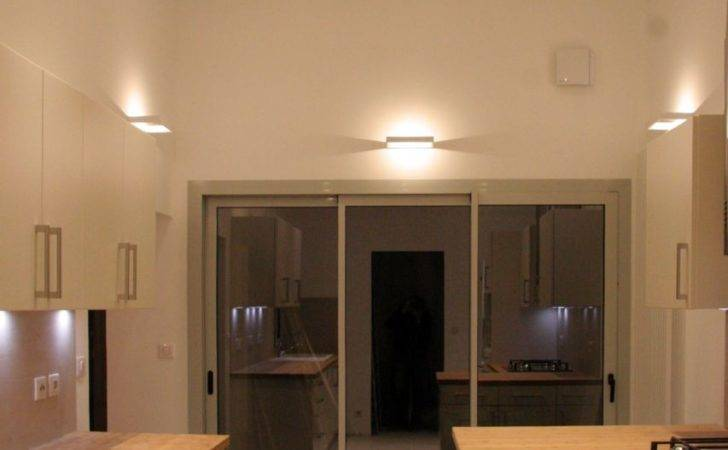 Specific Led Ceiling Spot Lights Your Warisan