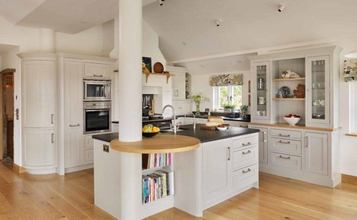 Spectacular Small Kitchen Designs Home Remodel Ideas