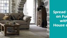 Spread Payments House Fraser Furniture Home