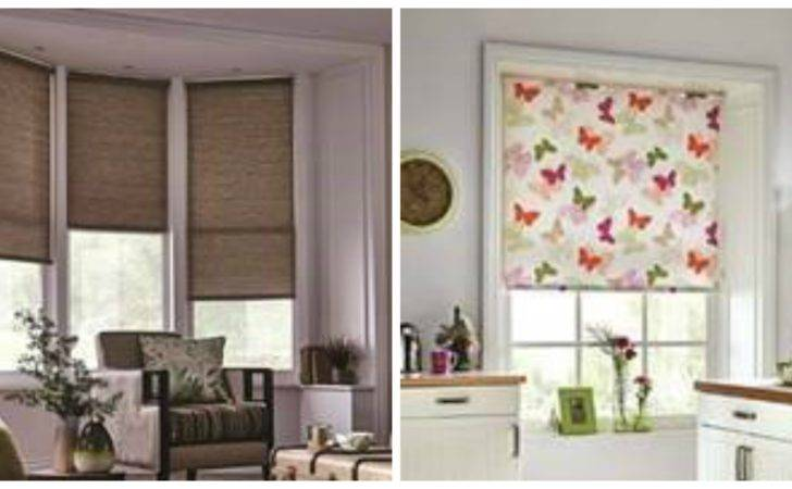 Spring Summer Trends Apollo Blinds Blog