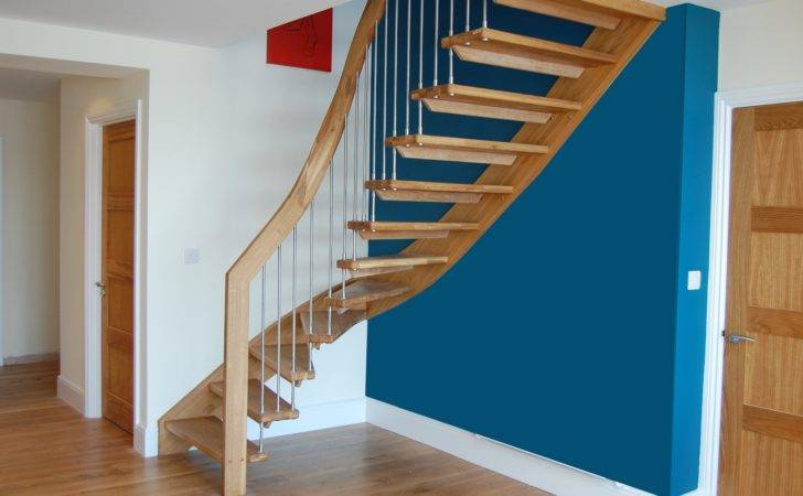 Staircase Timber Stair Systemstimber Systems