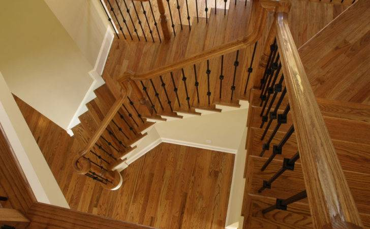 Staircases Joinery Northwest Ltd Cumbria
