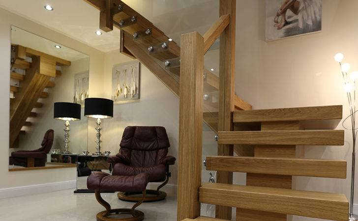 Staircases Stairplan Manufacturers
