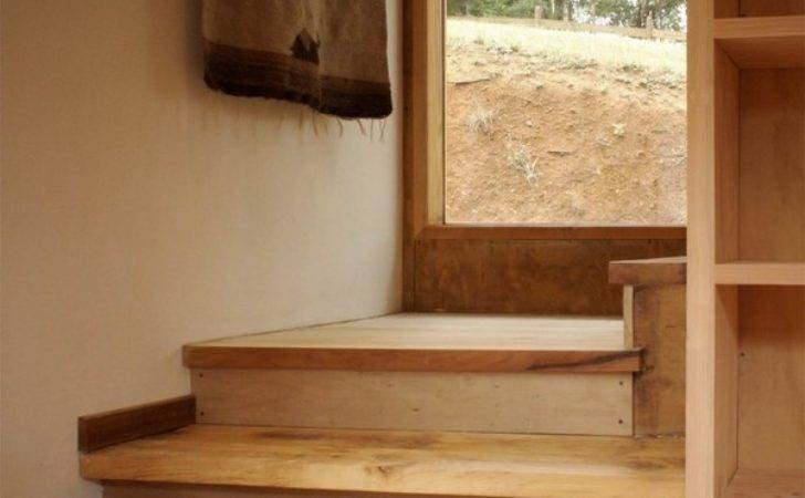 Stairs House Designs Wood Concept Beautiful