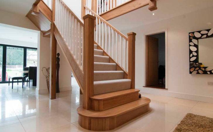 Stairs Staircases Design Your House Its Good