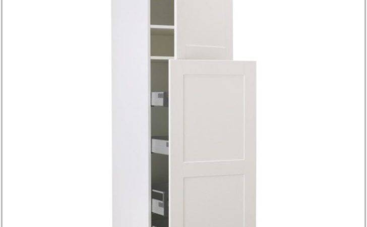 Standing Kitchen Cabinets Ikea Cabinet Home