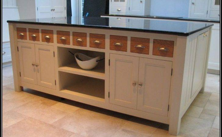 Standing Kitchen Cabinets Ikea Home