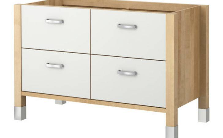 Standing Kitchen Units Cabinets Shop Ikea Ask