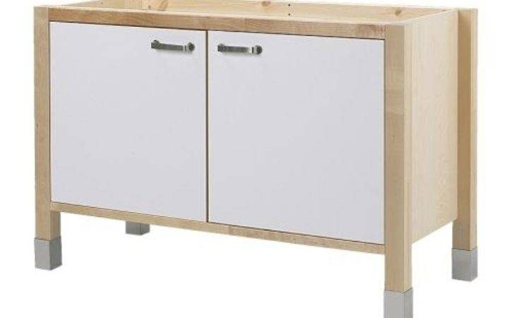 Standing Kitchens Ikea Reviews