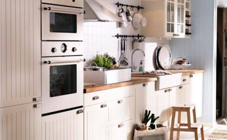 Stat Kitchen Ikea Budget Kitchens Best