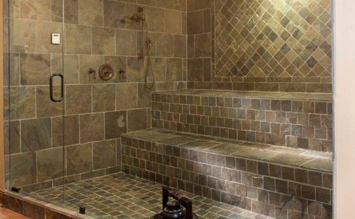Steam Showers Therapeutic Beautiful Energy Efficient