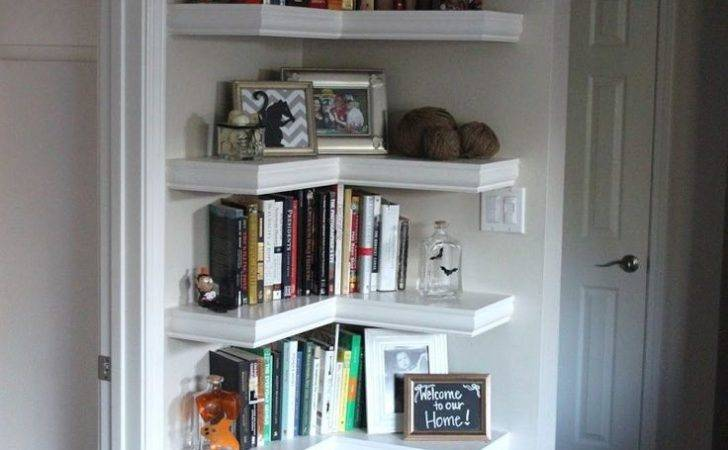 Storage Ideas Small Spaces Bedroom Cupboard