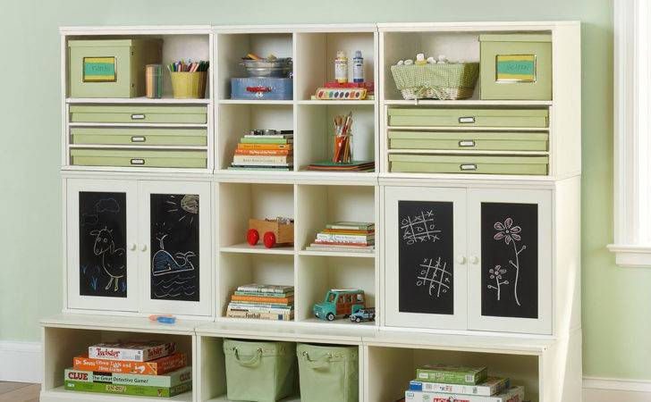 Storage Tips Ideas Your Toys Simplified Bee