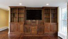Store Living Room Cabinets Designinyou Decor