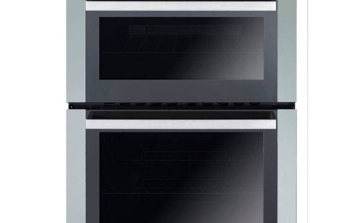 Stoves Seb Mfs Electric Oven Review Good Housekeeping