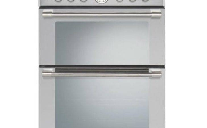 Stoves Sterling Gsta Cooker Standing Gas Cookers