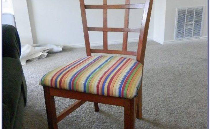 Stretch Seat Covers Dining Room Chairs