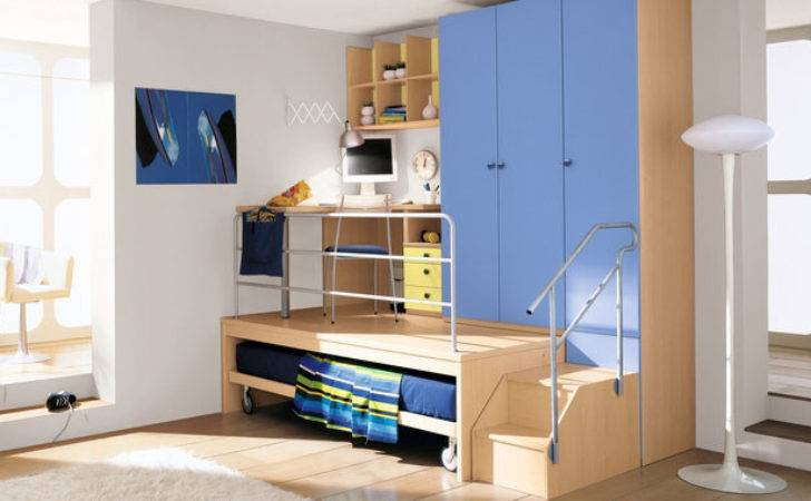 Study Table Bedroom Home Decorating Ideas