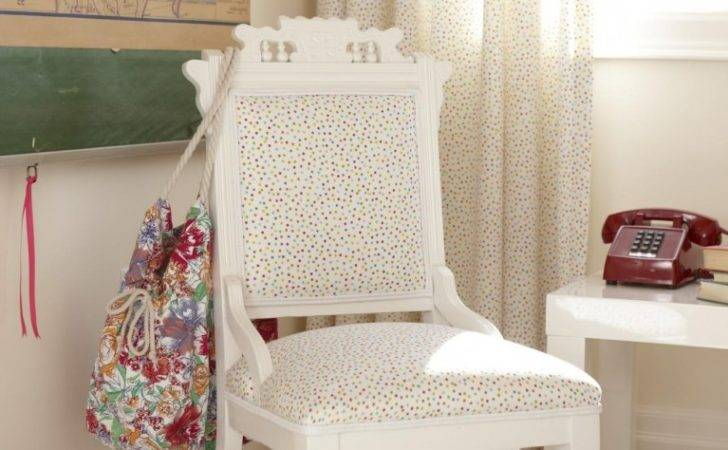 Stunning Bedroom Desk Chairs Home Design Ideas