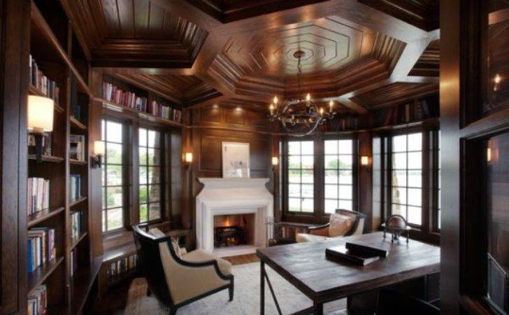 Stunning Ceiling Design Ideas Spice Your Home