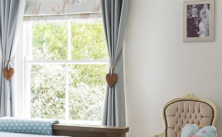 Stunning Curtain Styles Other Window Treatments Yes
