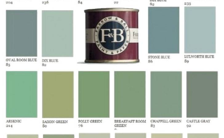 Stunning European Paint Colors Painted Kitchen Cabinets