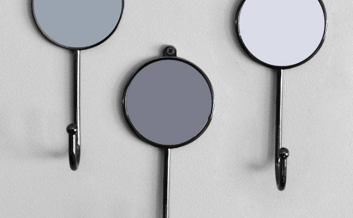 Stunning Home Hardware Accessories Grey Colourful Coat