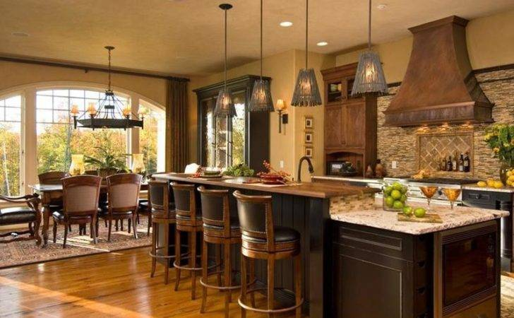 Stunning Kitchen Color Schemes