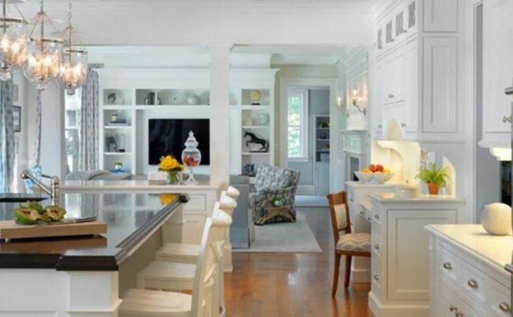 Stunning Kitchen Designs Style Estate