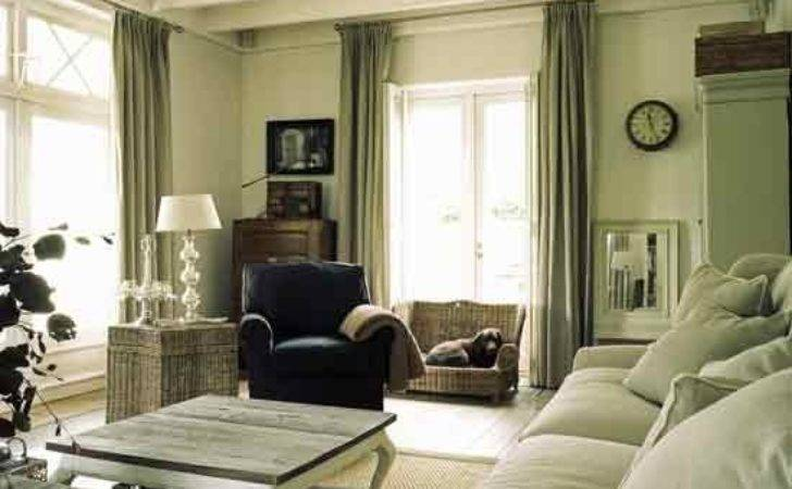 Stunning Relaxing Paint Colors Living Room