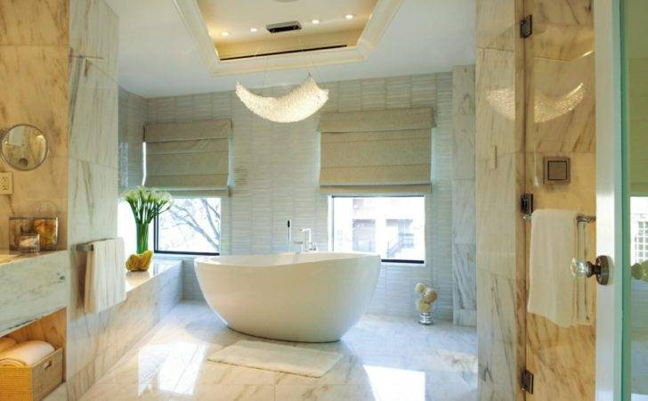 Stunning Tile Designs Your Bathroom Remodel Modernize