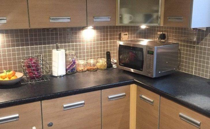 Stunning Used Kitchen Appliances Standing Unit