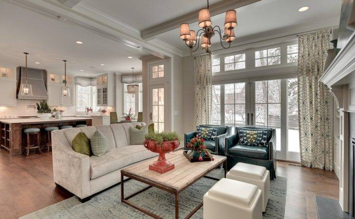 Stupefying Accent Furniture Home Decorating Ideas